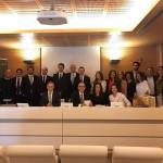 VII Congreso Universitario de Patología y Terapéutica Dental