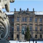 Experiencia Erasmus 2018-2019