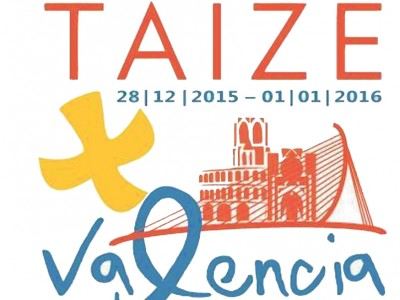 jov-logo-taize