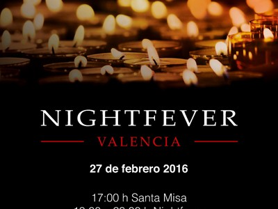 3_Nightfever-int