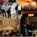 Festival Vocacional: «Haz tú lo mismo»