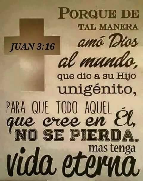 Juan 13, 6