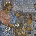 Domingo 23 de agosto: Tú eres Pedro, y te daré las llaves del Reino de los Cielos