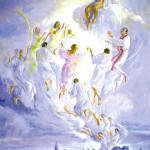 Reflexión martes 22 de septiembre: MÁRTIRES VALENCIANOS