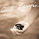 Lecturas para pensar bien (6) C. S. Lewis y el subjetivismo