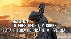 Pedro_2