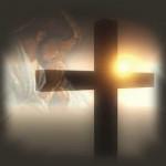 Reflexión del 30 de marzo, Martes Santo