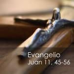 Reflexión del sábado, 27 de marzo