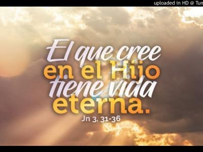 Juan_331