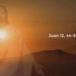 Reflexión del miércoles, 28 de abril