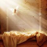 Reflexión del Domingo de Pascua de Resurrección, 4 de abril