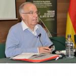VI Jornadas Pedagógicas: «Neurociencia y Educación