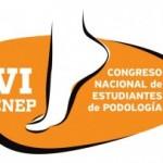 VI Congreso Nacional de Estudiantes de Podología