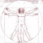 Biomecánica: el porqué de las cosas (serie de artículos)