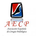 XIII Seminario Internacional de Cirugía Podológica, Valencia 10 y 11 de Mayo