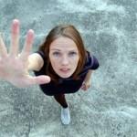 5 motivos para acudir a FISIOTERAPIA sin estar lesionado