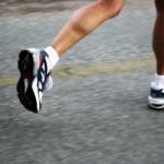 El Calzado en el Deporte
