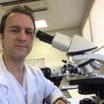 Beneficios de los probióticos. Microhistoria Mechnikoviana