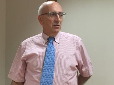Dr.D.Carlos Barrios Pitarque