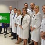 Erasmus+. La Unión Europea financia con 273.000 euros un proyecto de podología de la Universidad Católica de Valencia