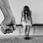 """Jornada de actualización en psicología: """"La violencia sobre la mujer"""""""