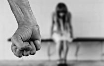 Violencia sobre la mujer