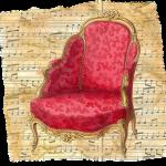 Historia de la musicoterapia. Desde la antigüedad hasta el prerromanticismo.