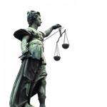 Jornadas de clausura de la 9ª Edición del Máster Universitario en Psicología Jurídica