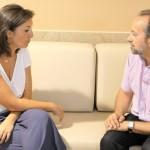 El counselling en España, formación y acreditación de los counsellors
