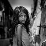Violencia contra niños, niñas y adolescentes: No estamos haciendo lo suficiente.