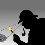 La perfilación criminal y la criminología, entrevista en Onda Cero con Jorge Jiménez Serrano.