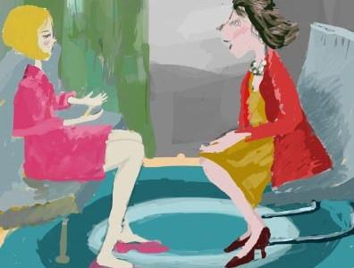 Habilidades del terapeuta
