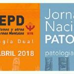 SEPD Jornadas Nacionales de Patología Dual
