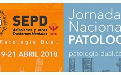 Patología Dual.
