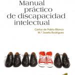 Manual práctico de discapacidad intelectual.