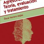 Herrero Mejías, O. (2018). Agresores sexuales. Teoría, evaluación y tratamiento. Madrid: Síntesis.