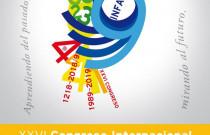XXVI Congreso de Psicología y Educación INFAD