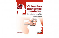 violencia y trastornos mentales