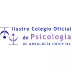 Aspectos médicos legales y la medicina forense en España. La Autopsia Psicológica