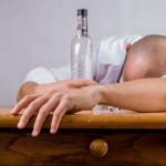 Las conductas adictivas y el programa de prevención y/o rehabilitación en España