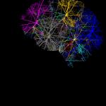 La importancia de aplicabilidad de la Psicologia General Sanitaria en España