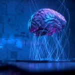 II Congreso en Salud Mental Digital