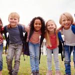 Educación emocional: una tarea compartida.