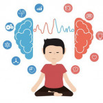 Mindfulness en terapia: Protocolo terapéutico y contextos de intervención