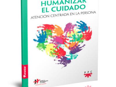Humanizar-el-cuidado.-Atención-centrada-en-la-persona-1200x1580