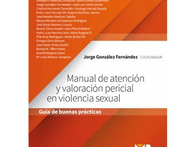 Manual-de-atencion-y-valoracion-pericial-en-violencia-sexual