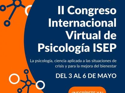 Congreso+Psicología