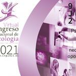 V Congreso Nacional de Psicología. CNP 2021. Virtual