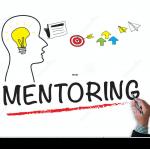 Mentoring en el ámbito escolar para frenar las conductas adictivas en adolescentes