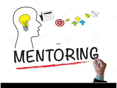 mentoring-71700107